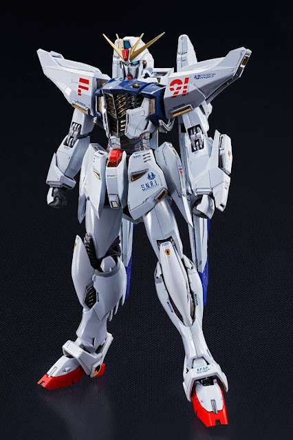 http://www.biginjap.com/en/completed-models/18796-metal-build-gundam-f91.html