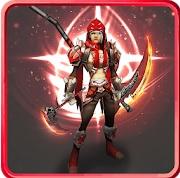 Blade Warrior Mod Apk
