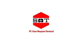 Lowongan Kerja PT. Siam Maspion Terminal Tahun 2018, Tersedia Banyak posisi