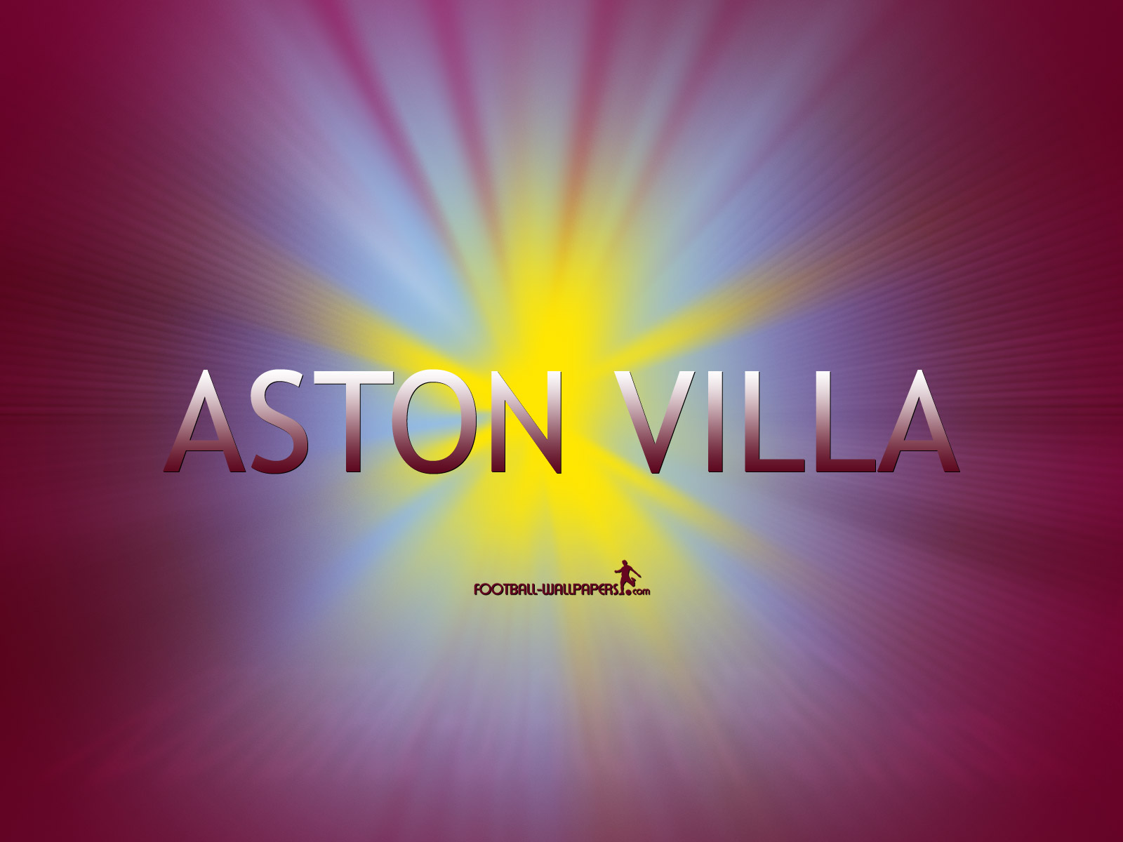 aston villa - photo #31