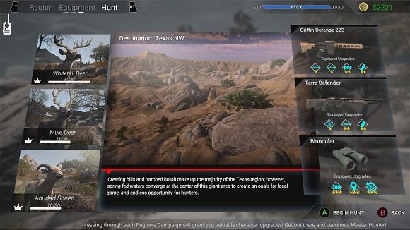 deer-hunter-reloaded-pc-screenshot-www.ovagames.com-1