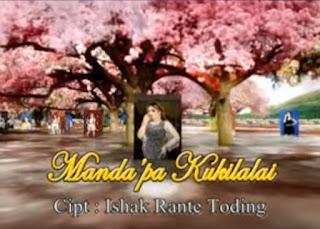 Download Lagu Manda'pa Kukilalai (Yenni Paseru)
