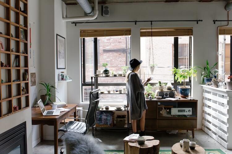 10 cosas que guardas en casa y no necesitas