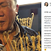 Philippine Transpo Sec Art Tugade Eats Scorpion in Beijing