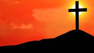 Oração de exaltação a Santa Cruz