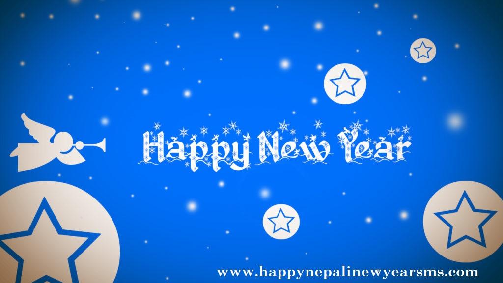 happy nepali new year 2074 wishes in nepali languages new year wishes ...