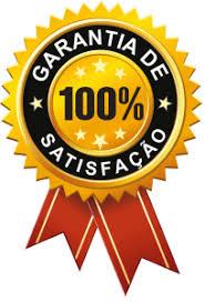 Curso preparatório para a prova MS-100 | Microsoft 365 Identity and Services
