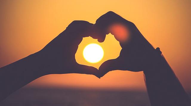 लघु प्रेम कथा 'पम्ही'