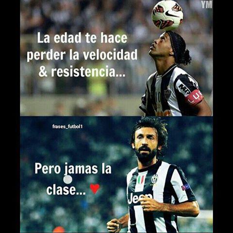 Amor Al Futbol El Mundo Del Futbol Soccer