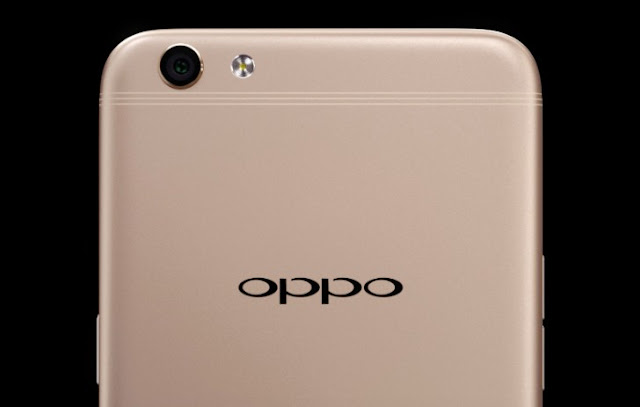 Oppo R9s dan R9s Plus resmi memulai debutnya dengan harga mulai Rp.5,3 juta-an