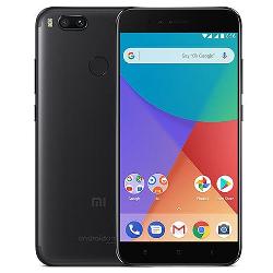 Xiaomi MI A1 android Oreo beta