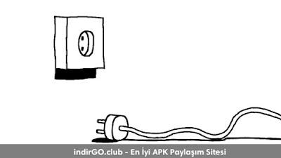Plug & Play full APK