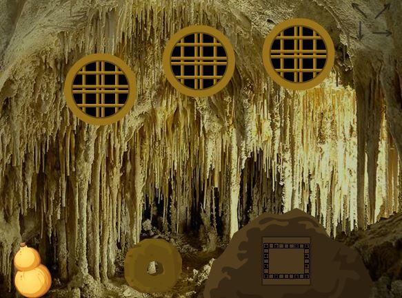 WowEscape Cavern Escape Walkthrough