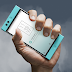 Nextbit Smartphone, Robin Is Set To Launch In India On May 25