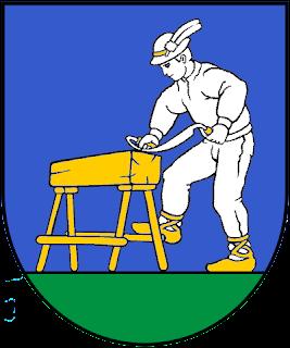Sagesse du charpentier  Vislanka%2B%2528Slovaquie%2529