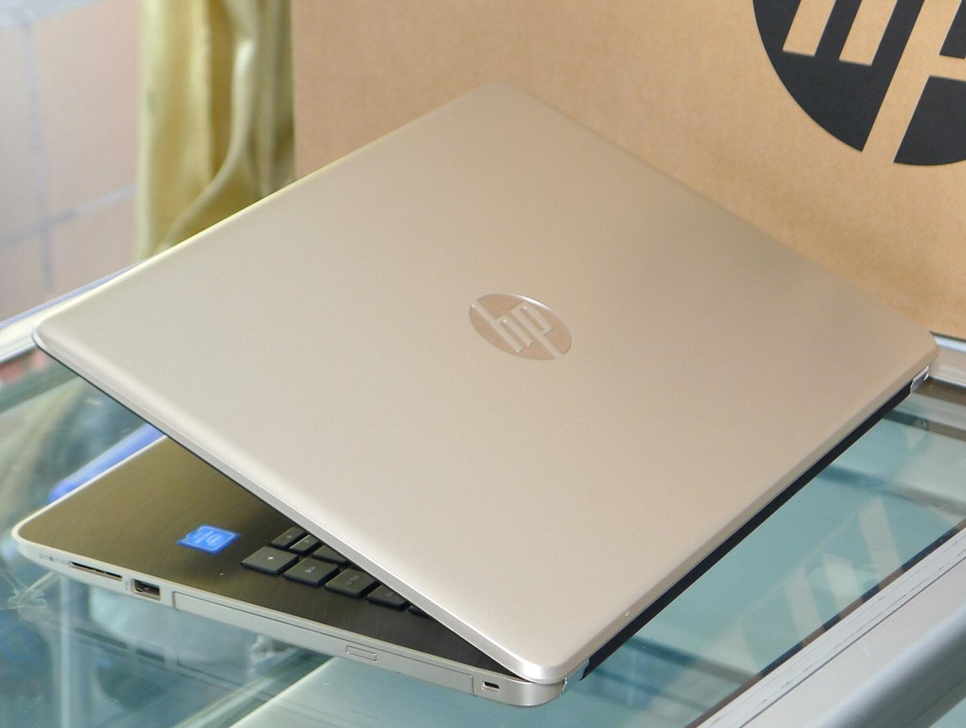Hp Notebook 14 Bs009tu Daftar Harga Terkini Dan Terlengkap Indonesia Laptop Bw011au Jual Intel Pentium Bekas Fullset