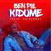 Download Audio Mp3 | Ben Paul ft Chidnma- Kidume