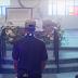 XXXTentacion: clipe inédito de 'Sad!' é lançado 10 dias após sua morte