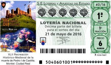 loto nacional sabado 21 mayo 2016
