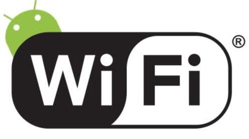 Cara Menggunakan Wifi Tanpa Pasword Dengan Mudah