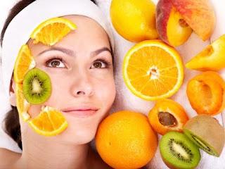 Baca Tips sederhana Mengencangkan Kulit Wajah Agar Kelihatan Awet Muda