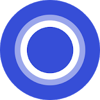 How To Use Microsoft's Cortana On Android Device