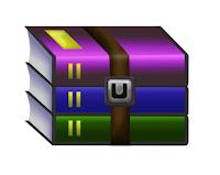 WinRAR Download Latest Version Free