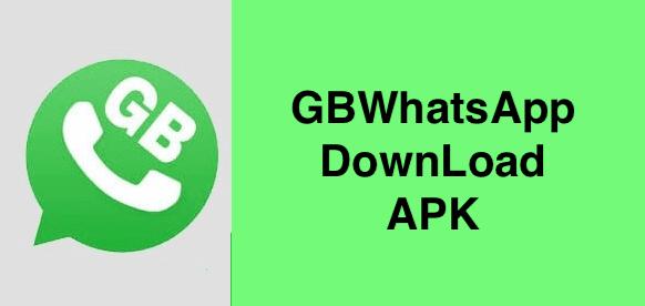 Download GBWhatsApp APK 6.80 Latest Version, No Ads