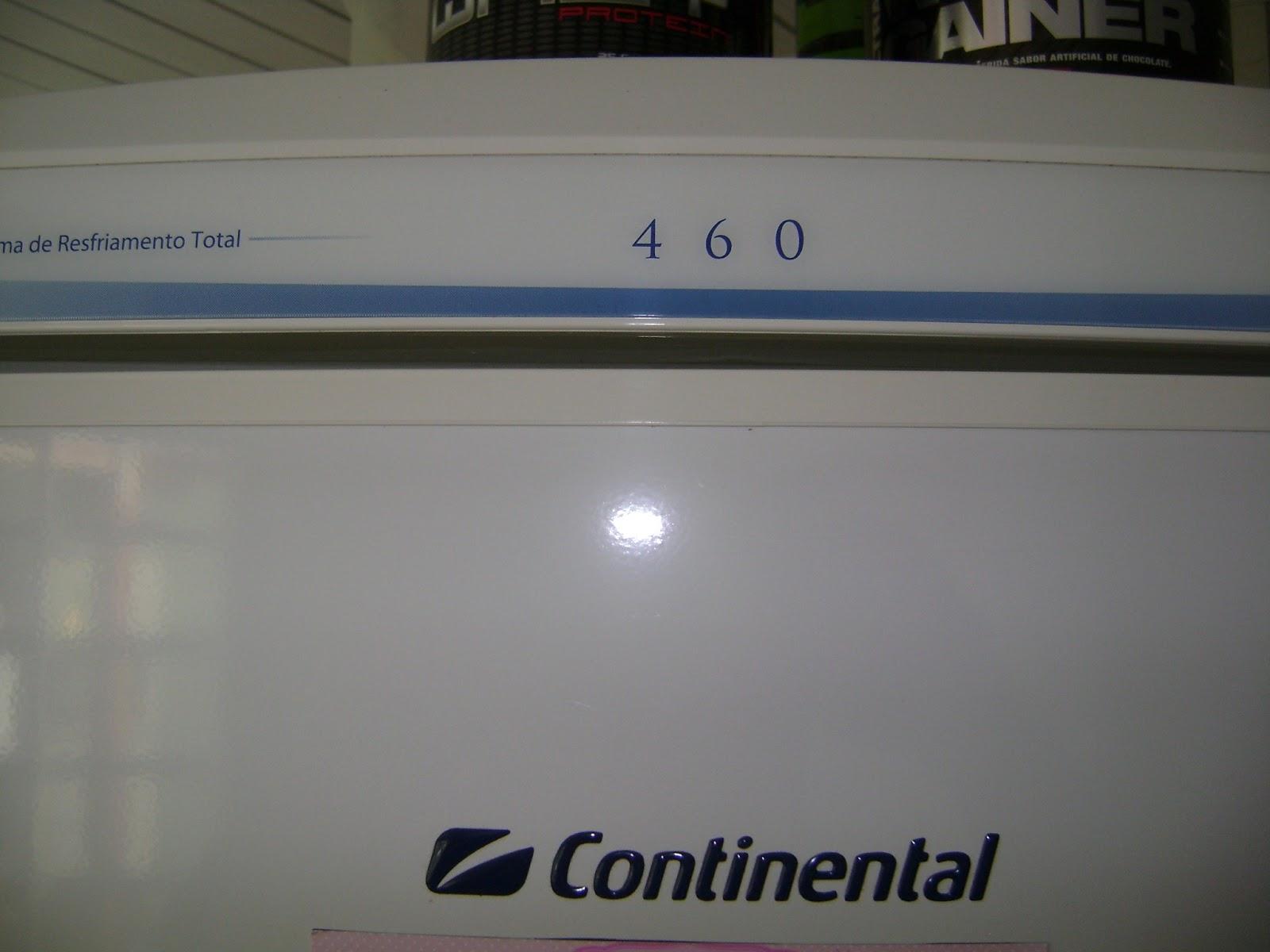 5284afd5b Como Consertar Seu Eletrodoméstico  BRASTEMP - CONSUL e ELECTROLUX ...