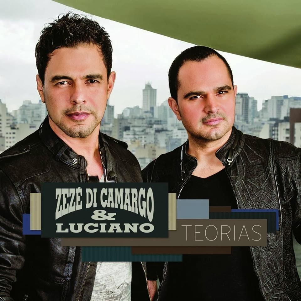 2013 BAIXAR E LUCIANO ZEZE MUSICAS MP3 PALCO DI CAMARGO