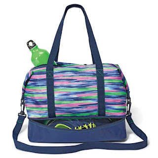 Claremont Active Tote Bundle