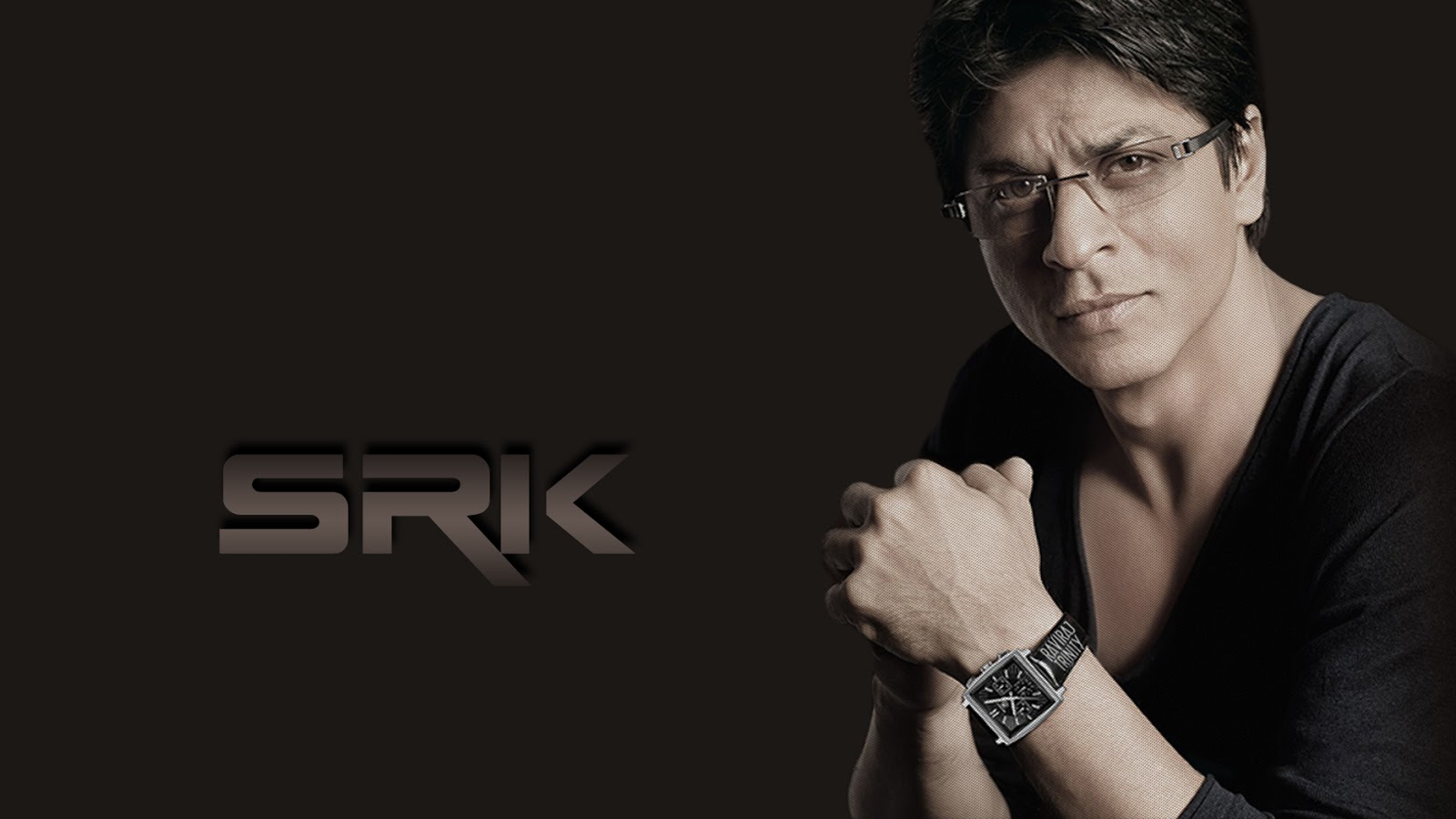 Celebrity Model Wallpaper: Shahrukh Khan HD Wallpapers 1080p
