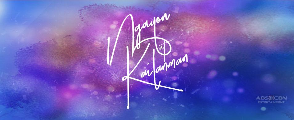 Ngayon at Kailanman August 24 2018