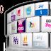 Lista CDF Spain MOVISTAR Sporting TV PT Polsat
