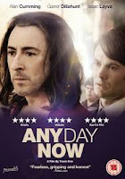 Any day now, 2012