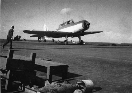10 April 1940 worldwartwo.filminspector.com Sku divebomber