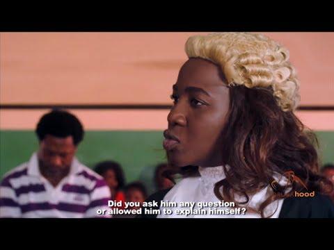 DOWNLOAD: Omoye My Son – Latest Yoruba Movie 2017 Premium Drama Starring Shola Kosoko   Ayo Adesanya