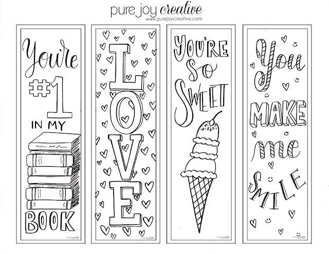 http://www.aglimpseinsideblog.com/2017/02/fun-free-valentines-day-bookmarks.html