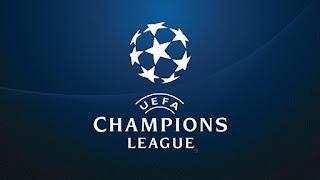 Champions League: Η φάση των 16