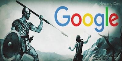 ماذا-تفعل-إذا-أصاب-تحديث-Google-Fred-موقعك-؟