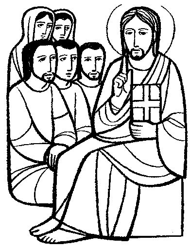 From the Eastern Front: Homily for 26th Sunday of Ordinary