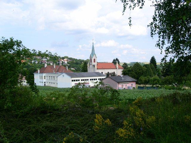 Unterolberndorf