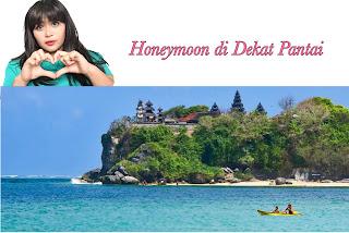 honeymoon-di-dekat-pantai-enak-nya-kemana-ya.jpg