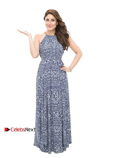 Bollywood Actress Kareena Kapoor Latest Poshoot Gallery for Sony BBC Earth New Channel  0007.jpg