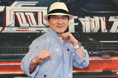 jackie-chan-to-receive-honorary-oscar