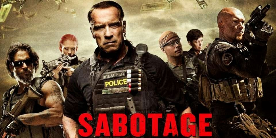 sabotage-2014_14151405309663.jpeg