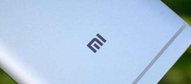 Comprar Xiaomi Mi6 - Preço, Review, Especificações