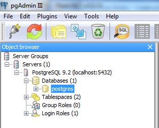 PostgreSQL: plpgsql: Example of using ARRAY data type (one