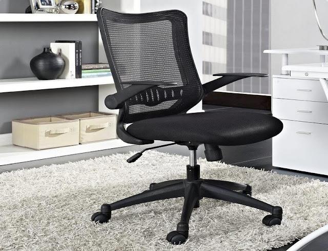 best buy ergonomic office chair piriformis for sale