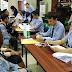 Penerimaan Karyawan Transmart  Diseleksi  di Pendopo  Jember